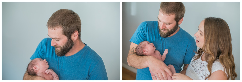 Lucy newborn photography rochester ny 4.jpg