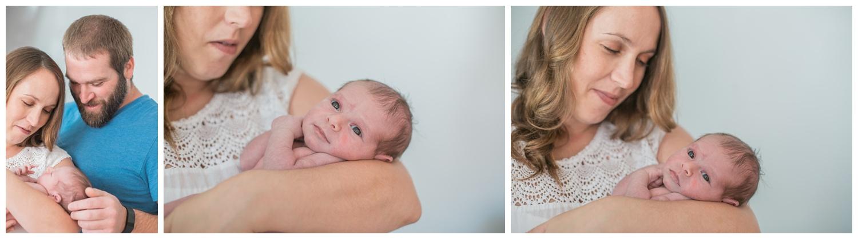 Lucy newborn photography rochester ny 5.jpg