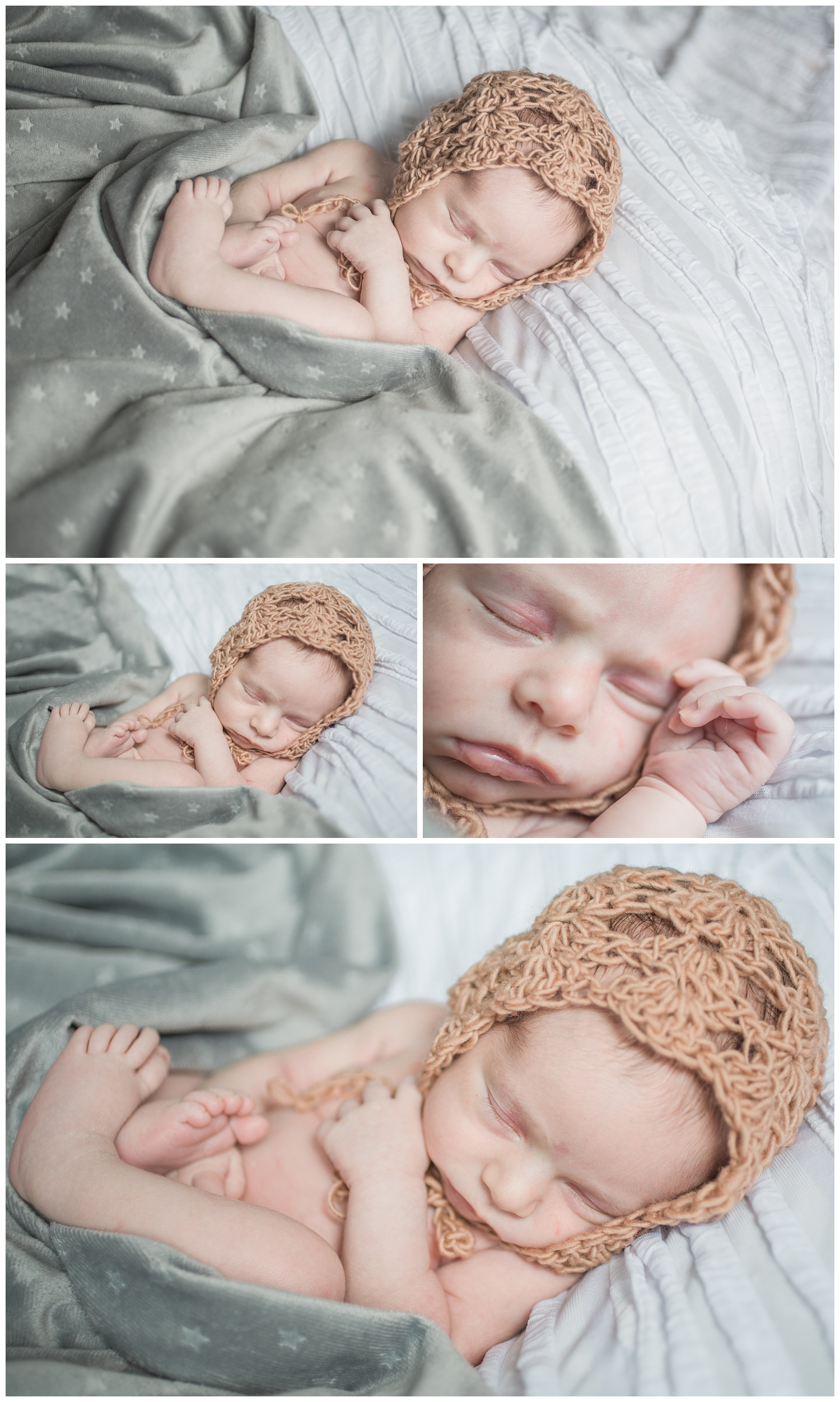 Lucy newborn photography rochester ny 7.jpg