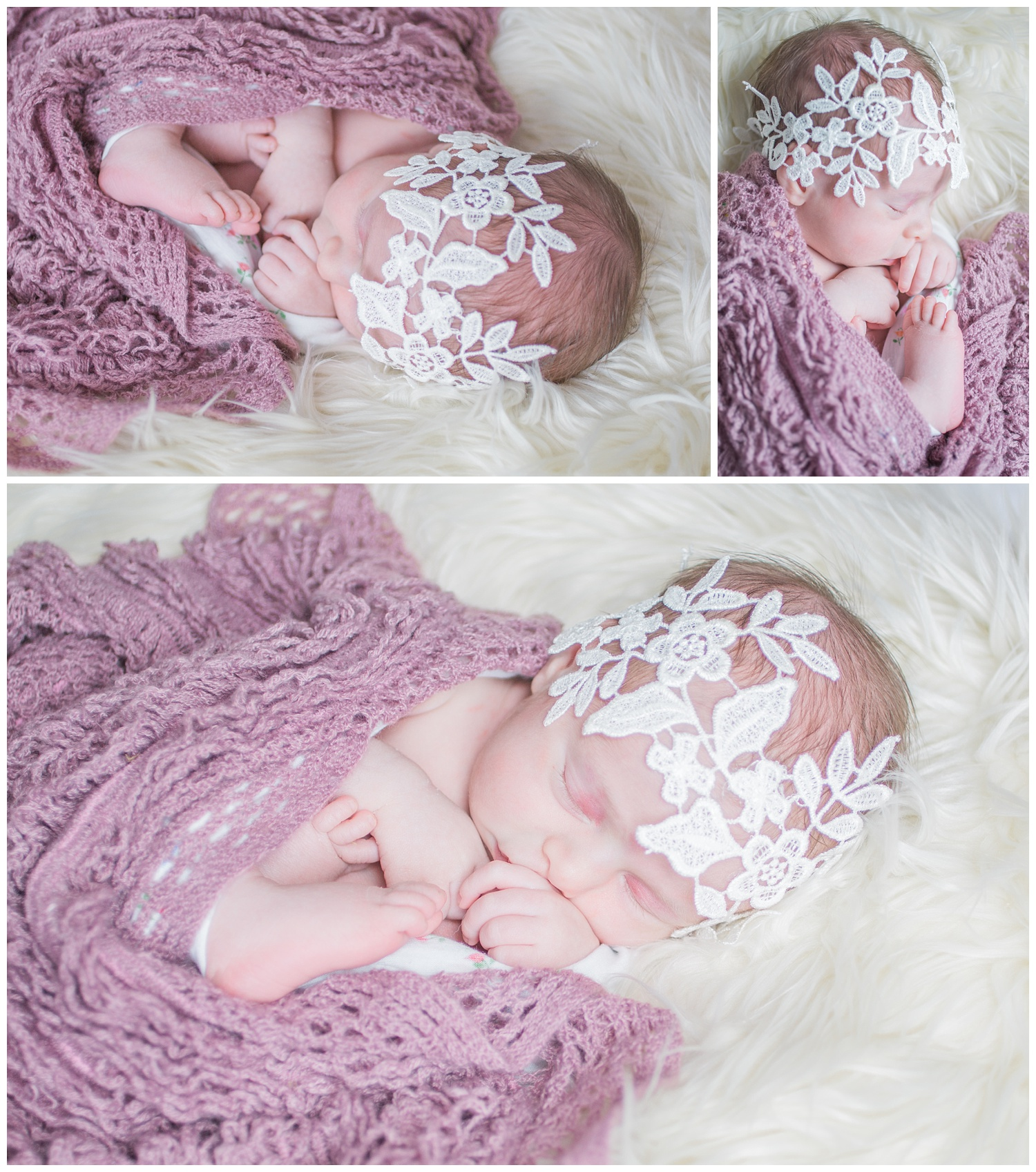 Lucy newborn photography rochester ny 10.jpg