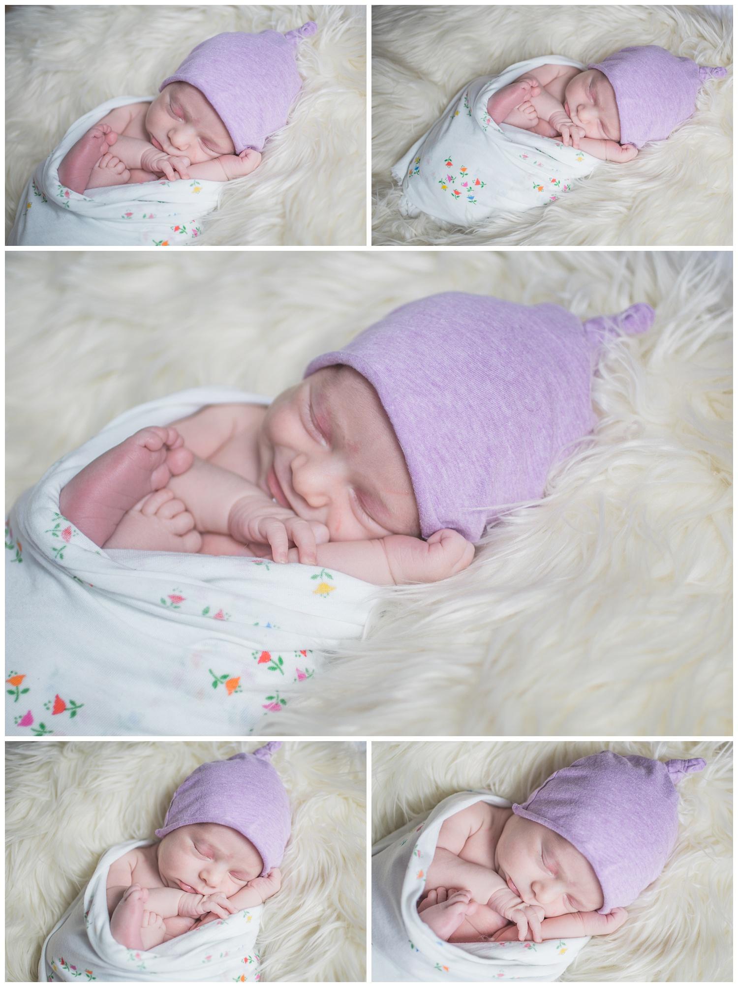 Lucy newborn photography rochester ny 12.jpg