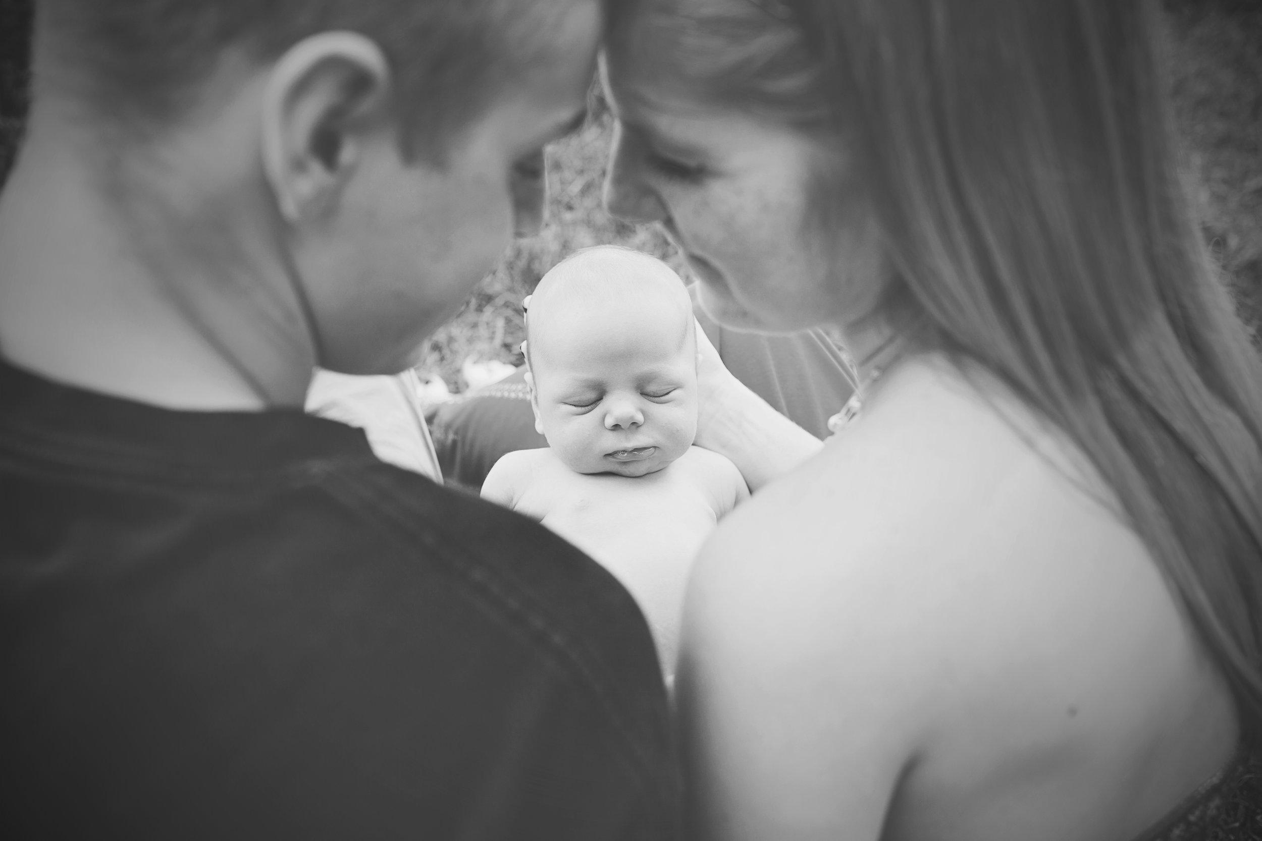 Baby Chase Newborn -8230.jpg
