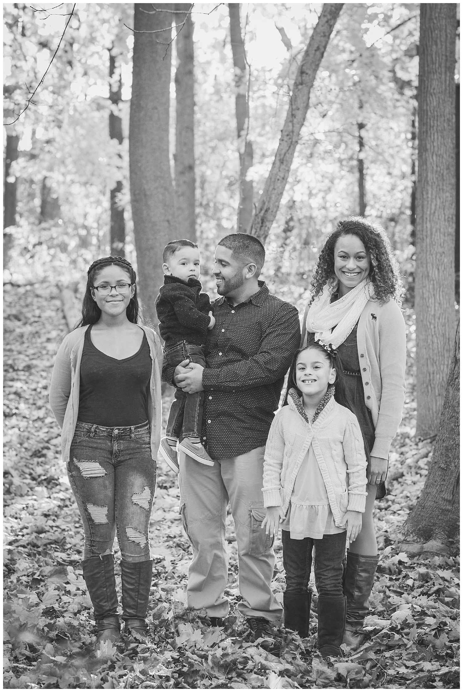 Harley School Family session - Rochester NY - Whimsy roots 1.jpg