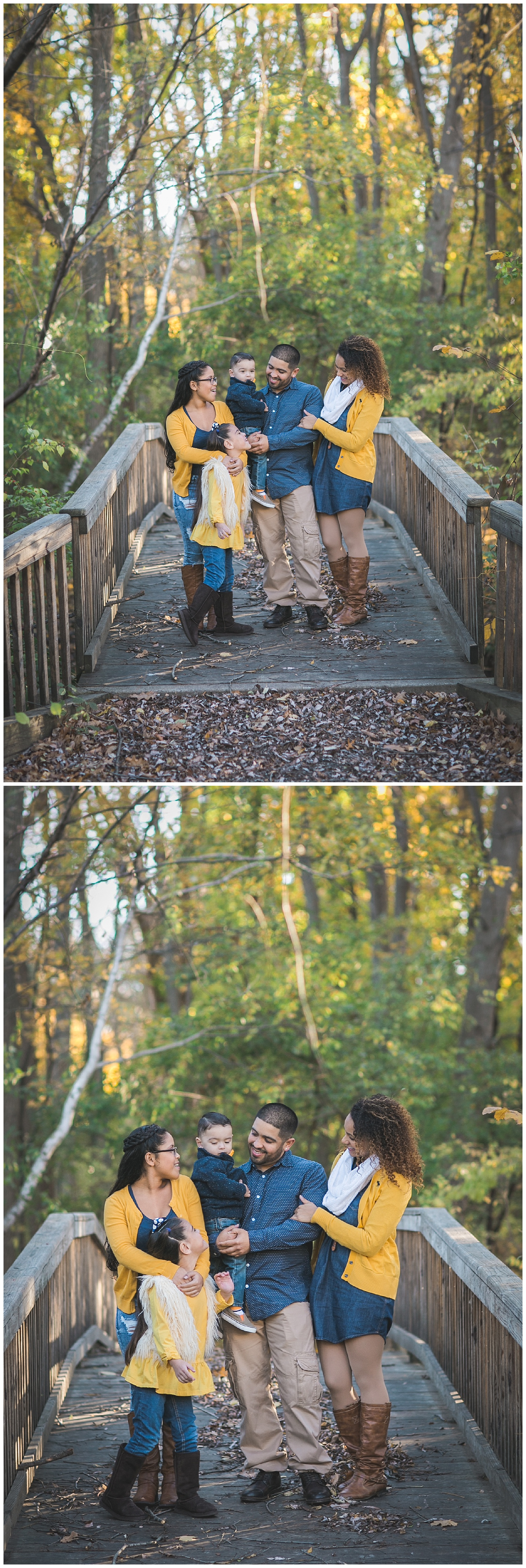 Harley School Family session - Rochester NY - Whimsy roots 2.jpg
