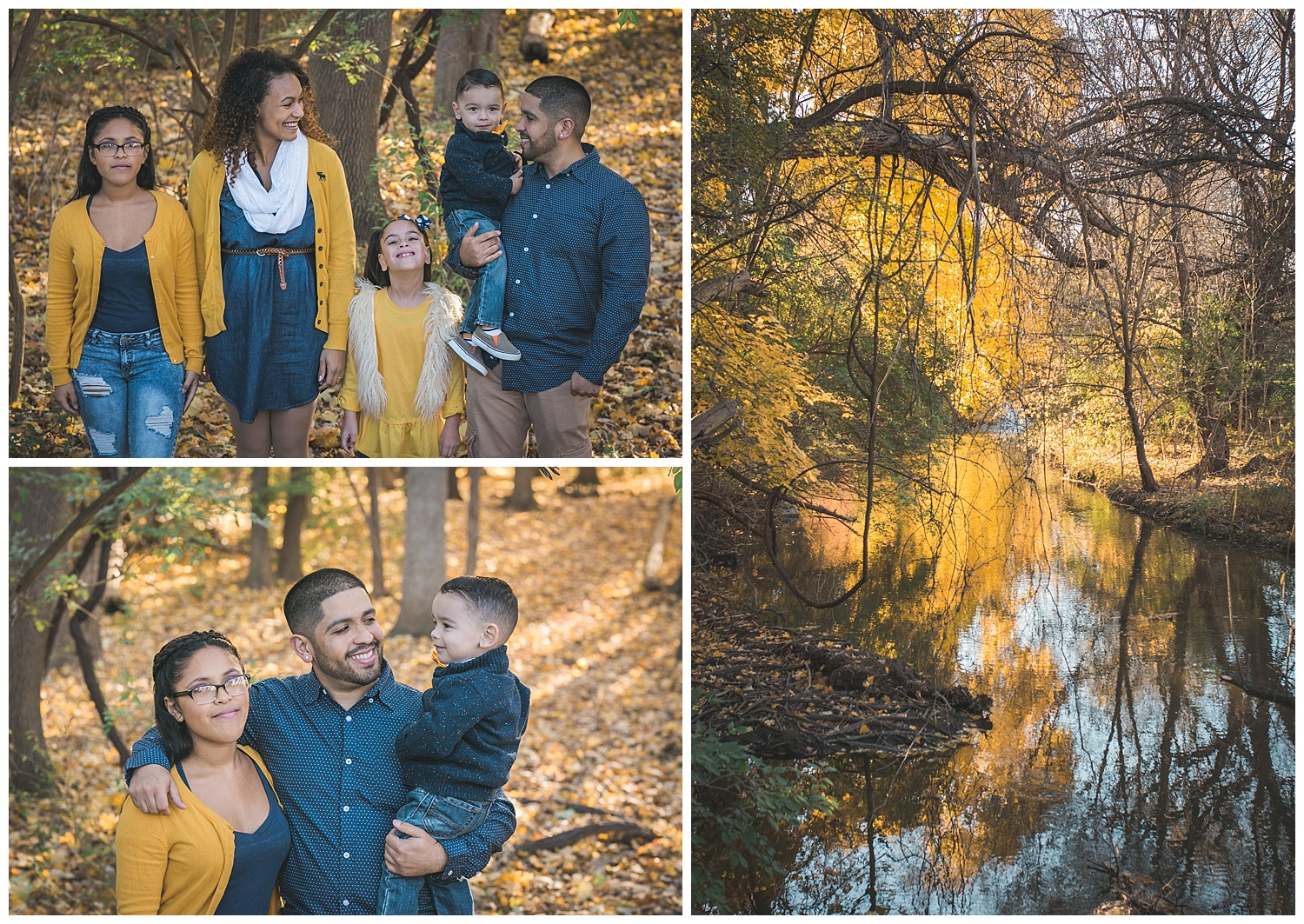 Harley School Family session - Rochester NY - Whimsy roots 4.jpg