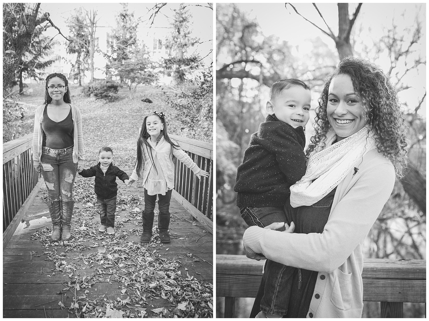 Harley School Family session - Rochester NY - Whimsy roots 3.jpg