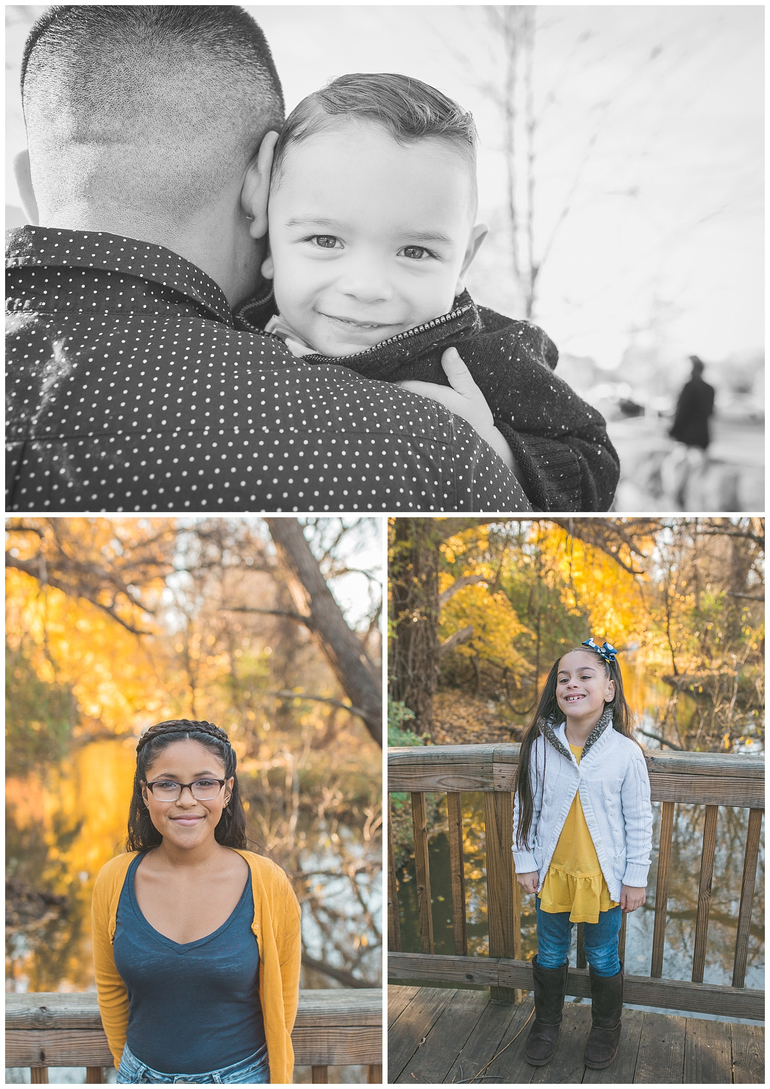 Harley School Family session - Rochester NY - Whimsy roots 6.jpg