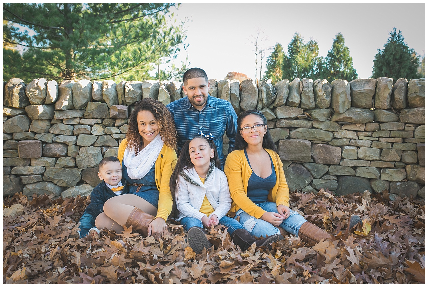 Harley School Family session - Rochester NY - Whimsy roots 9.jpg