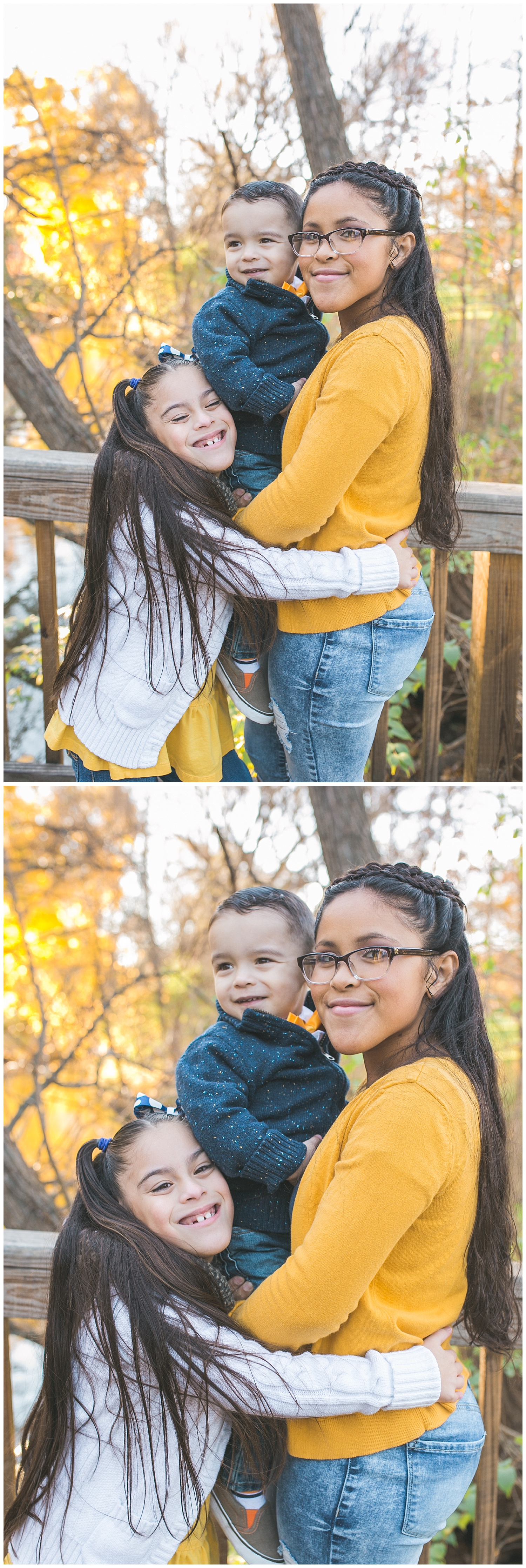 Harley School Family session - Rochester NY - Whimsy roots 7.jpg