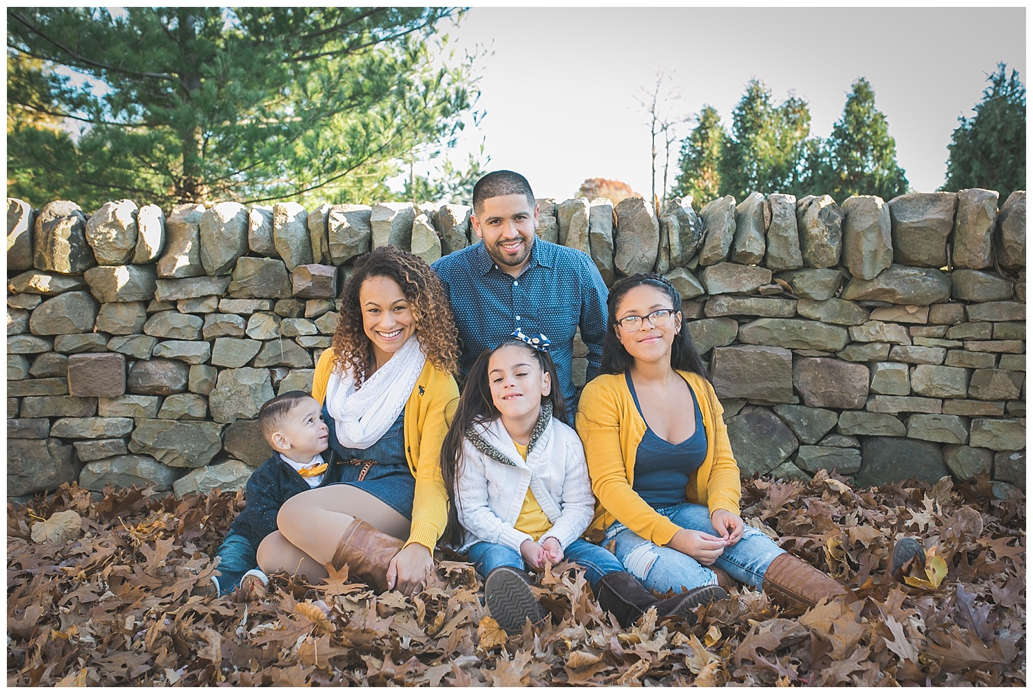 Harley School Family session - Rochester NY - Whimsy roots 10.jpg