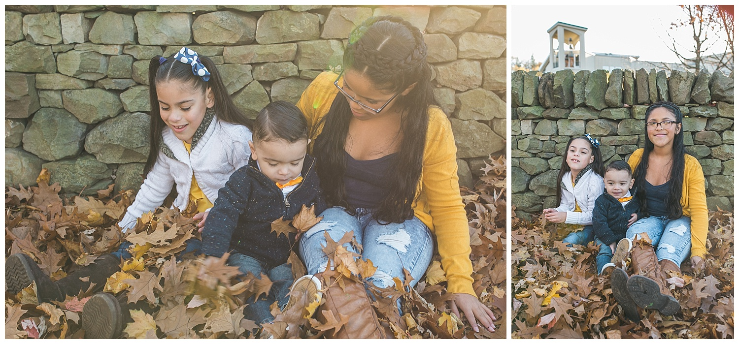 Harley School Family session - Rochester NY - Whimsy roots 16.jpg