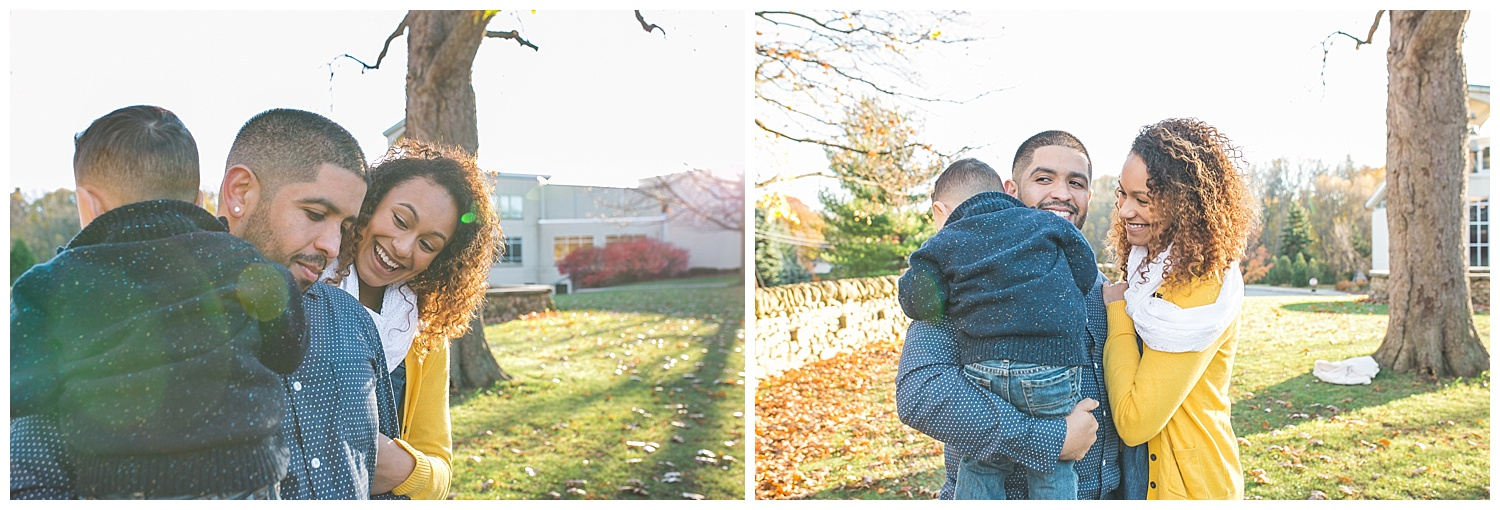 Harley School Family session - Rochester NY - Whimsy roots 18.jpg