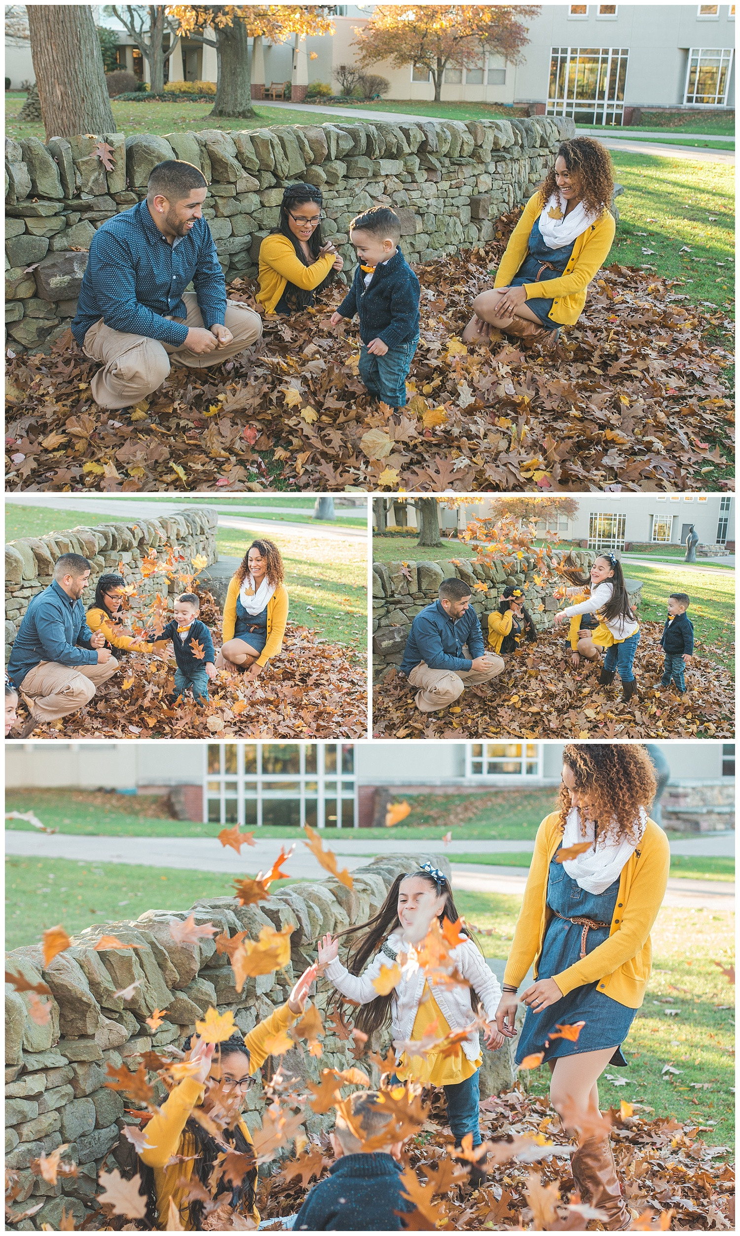 Harley School Family session - Rochester NY - Whimsy roots 20.jpg