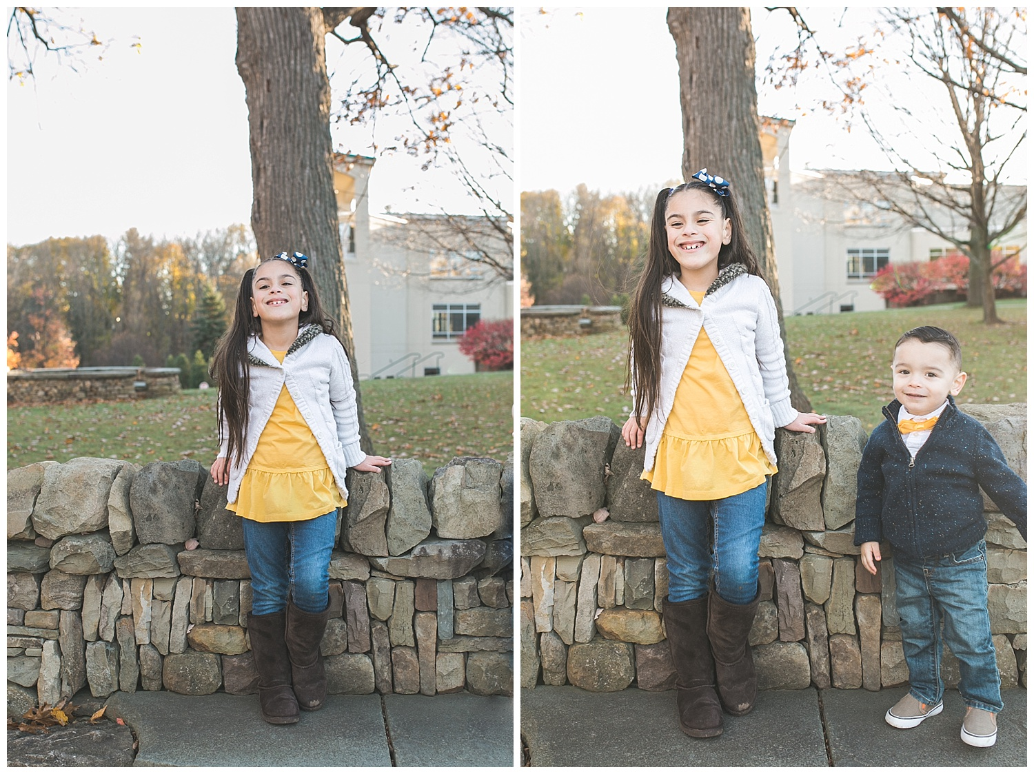 Harley School Family session - Rochester NY - Whimsy roots 23.jpg