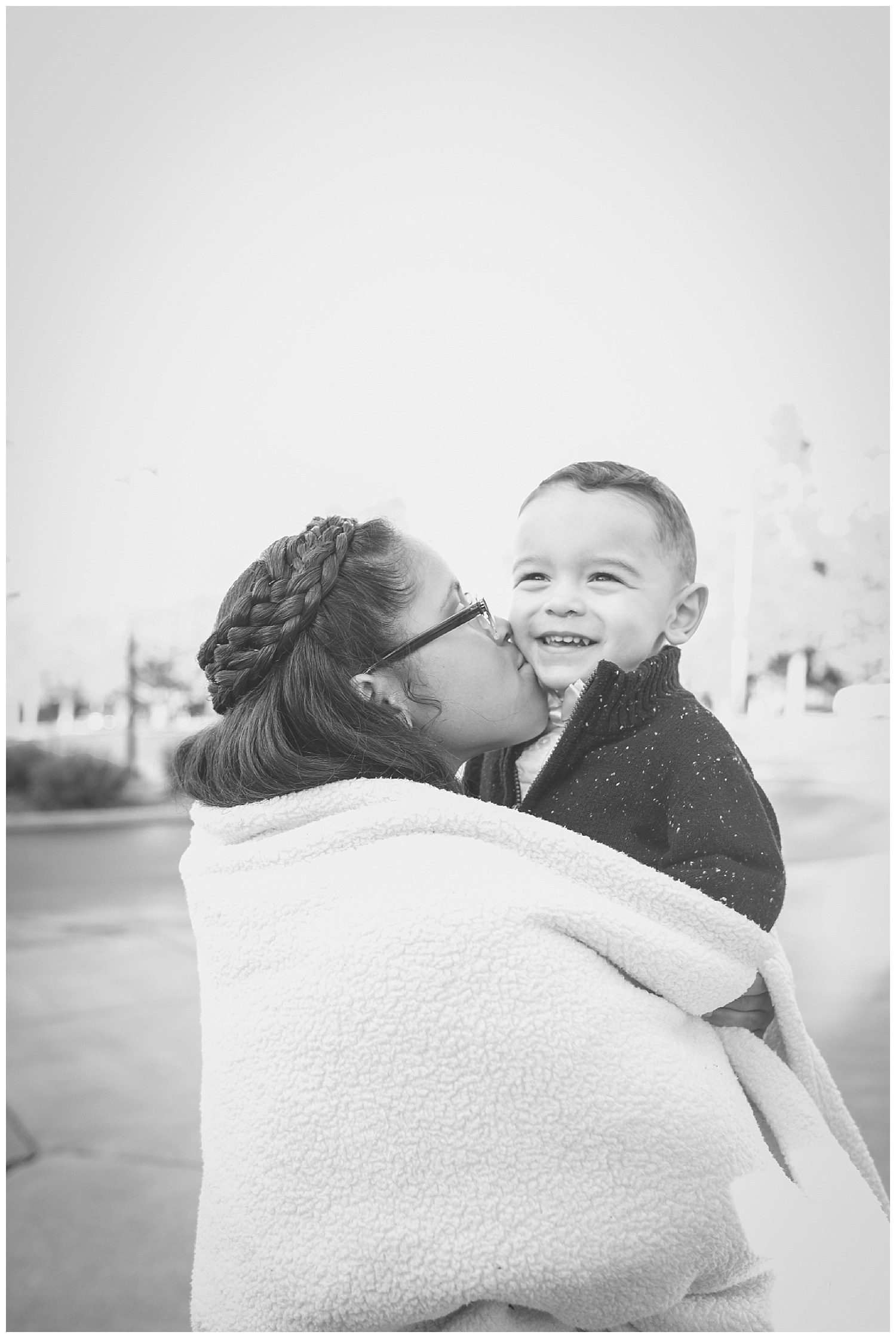 Harley School Family session - Rochester NY - Whimsy roots 26.jpg