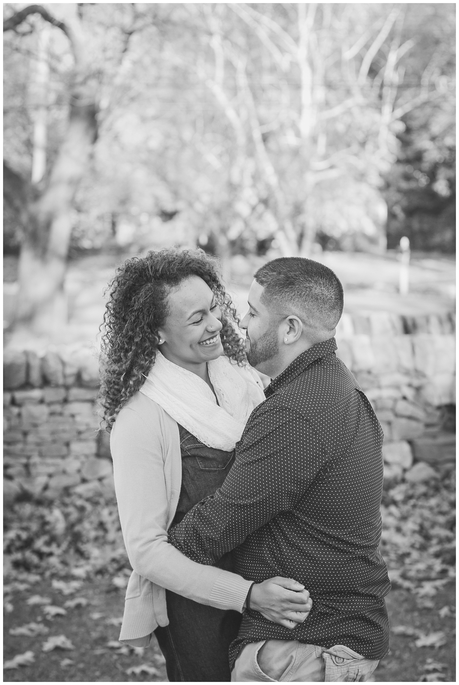 Harley School Family session - Rochester NY - Whimsy roots 27.jpg
