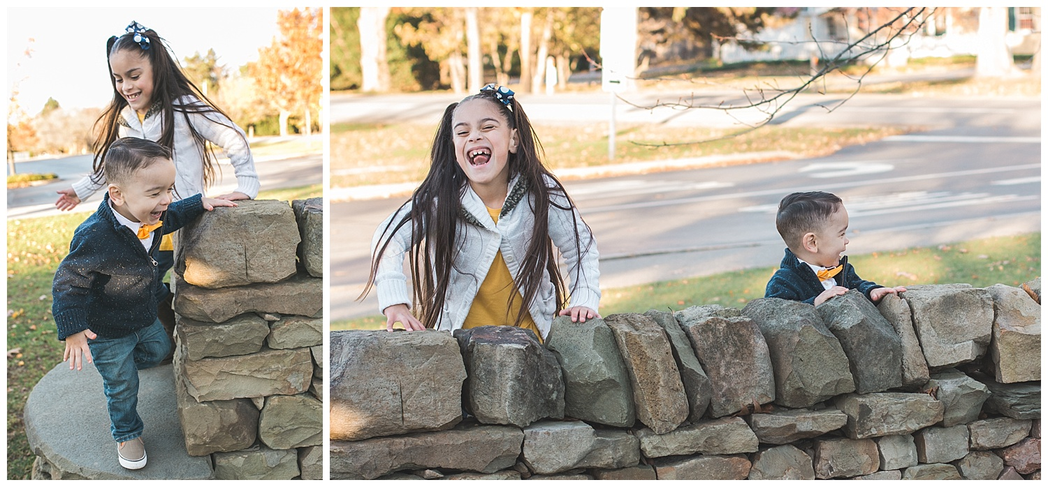 Harley School Family session - Rochester NY - Whimsy roots 29.jpg