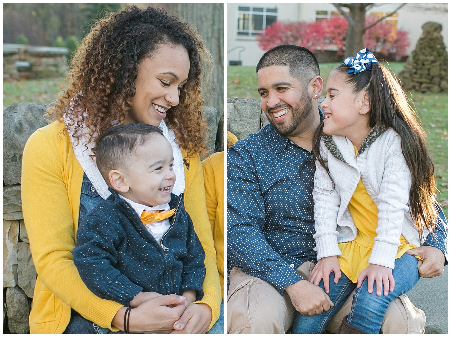 Harley School Family session - Rochester NY - Whimsy roots 36.jpg
