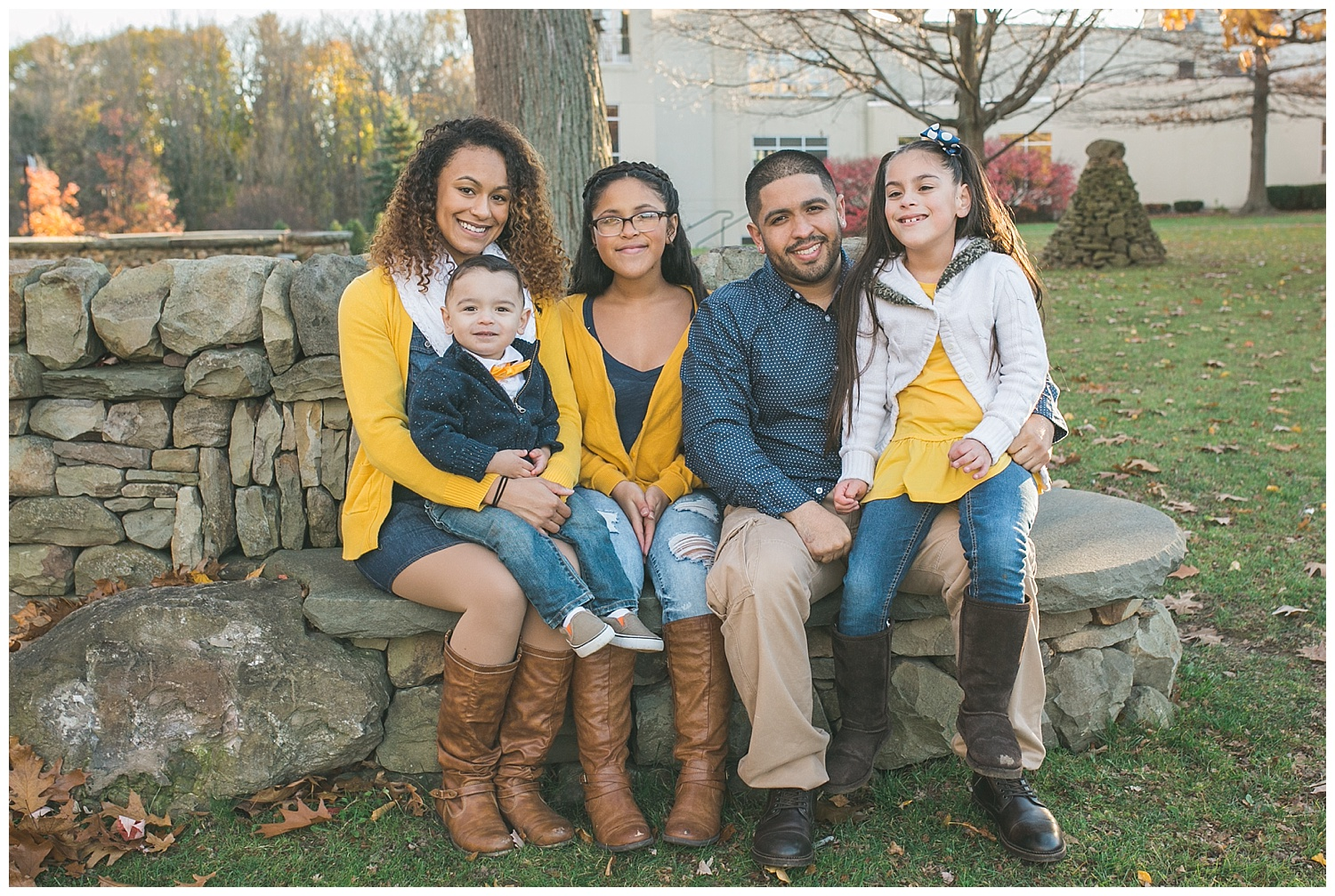 Harley School Family session - Rochester NY - Whimsy roots 39.jpg