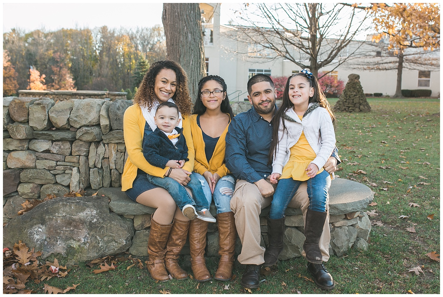 Harley School Family session - Rochester NY - Whimsy roots 41.jpg