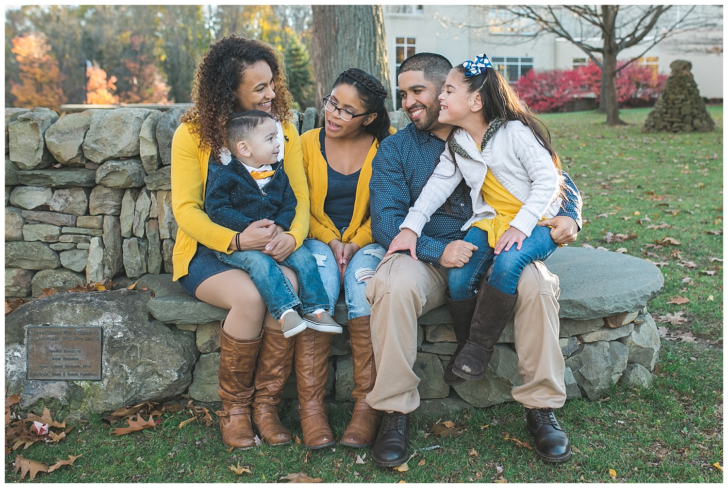 Harley School Family session - Rochester NY - Whimsy roots 42.jpg