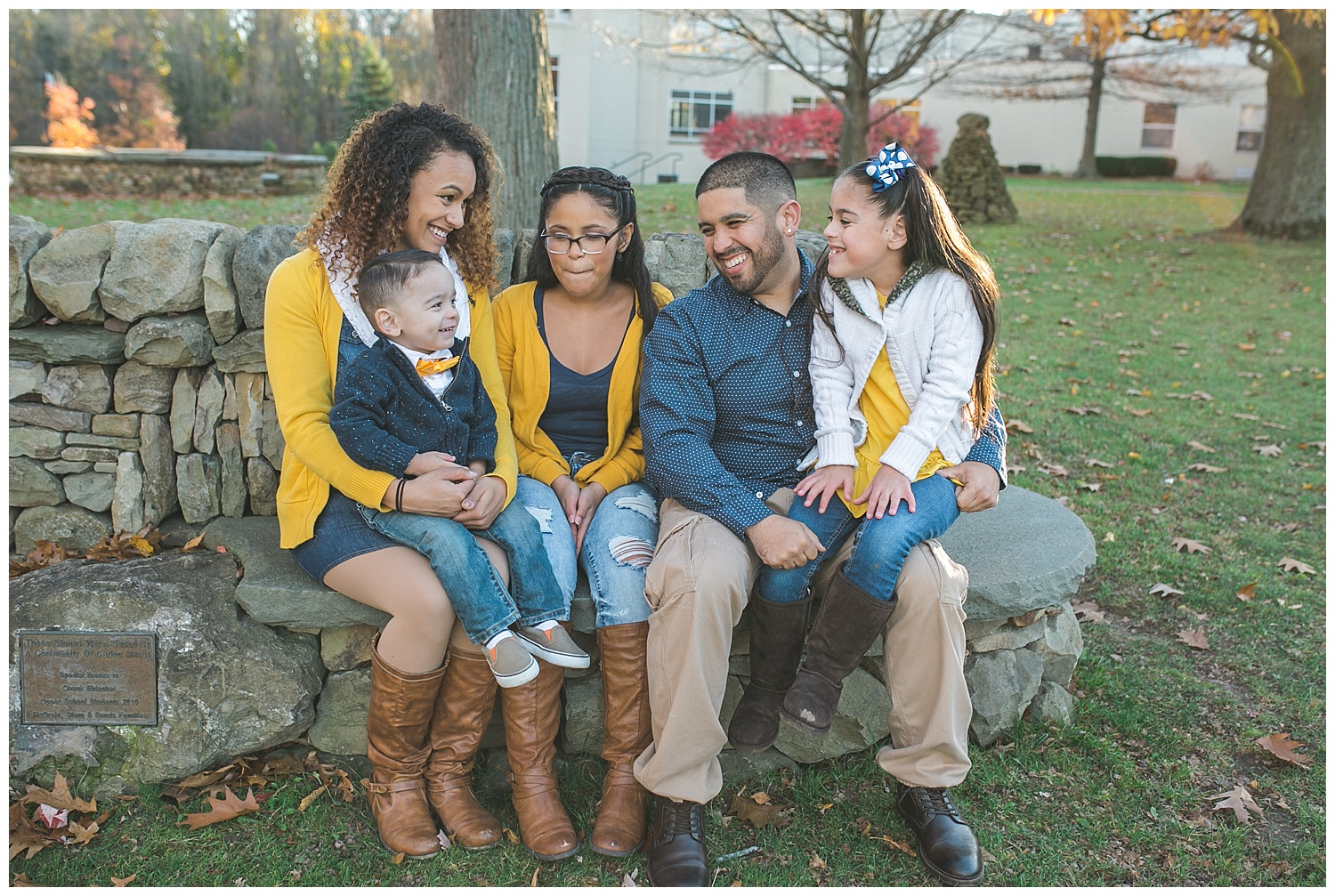 Harley School Family session - Rochester NY - Whimsy roots 43.jpg