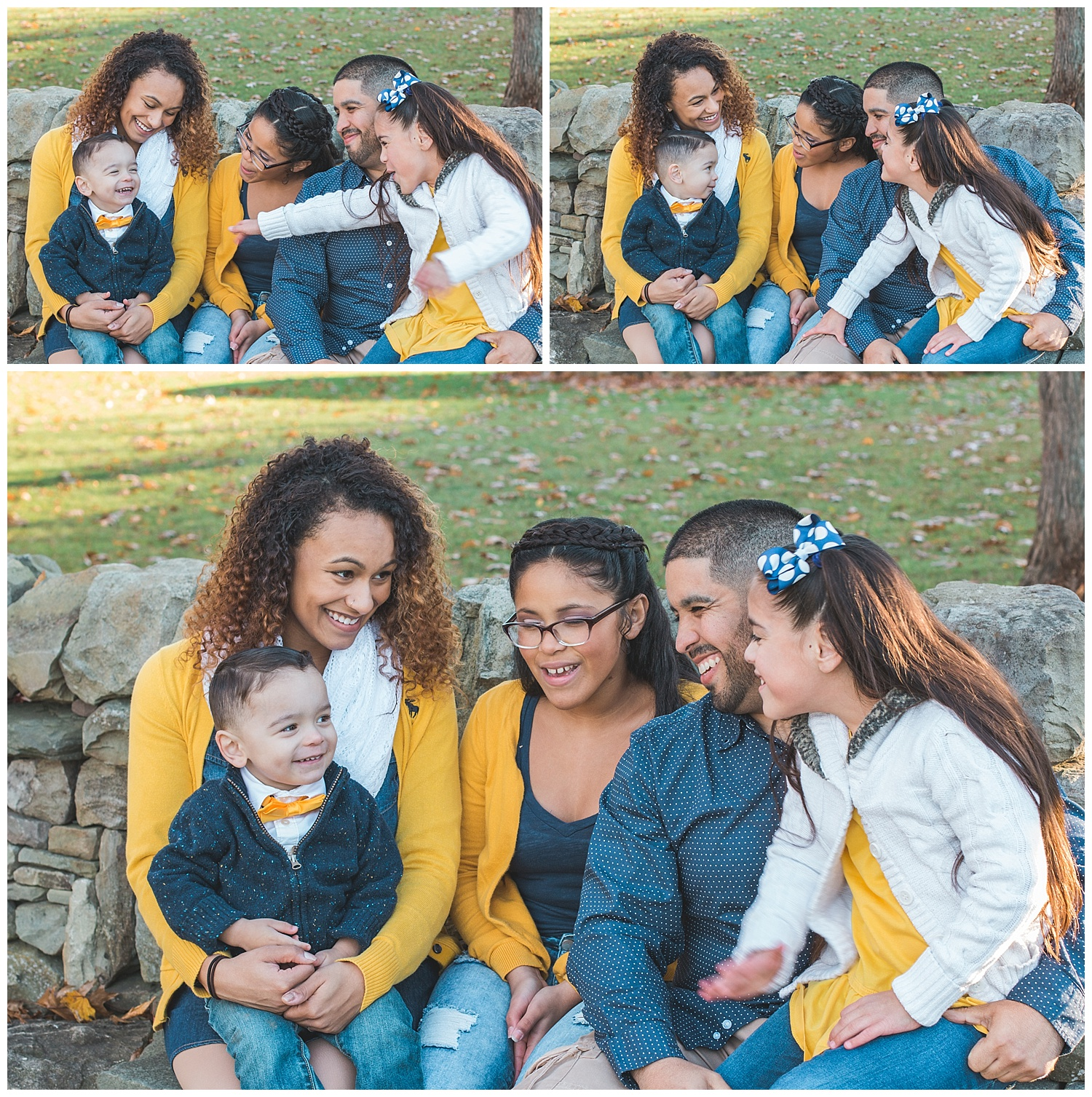 Harley School Family session - Rochester NY - Whimsy roots 44.jpg