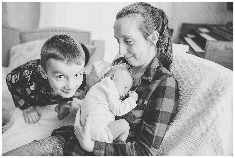 Newborn session Rochester cipriano 12.jpg