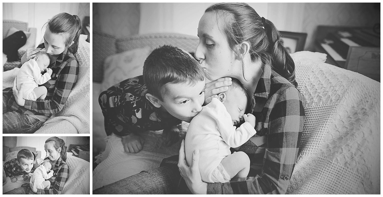 Newborn session Rochester cipriano 15.jpg