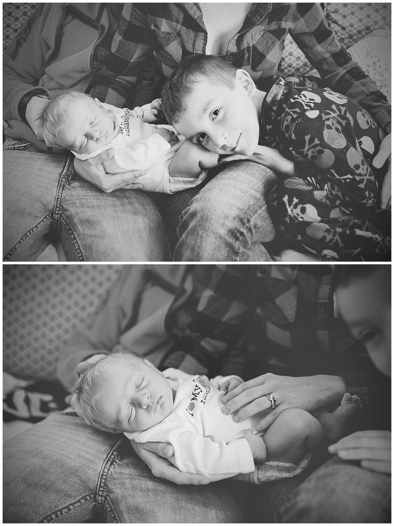 Newborn session Rochester cipriano 14.jpg