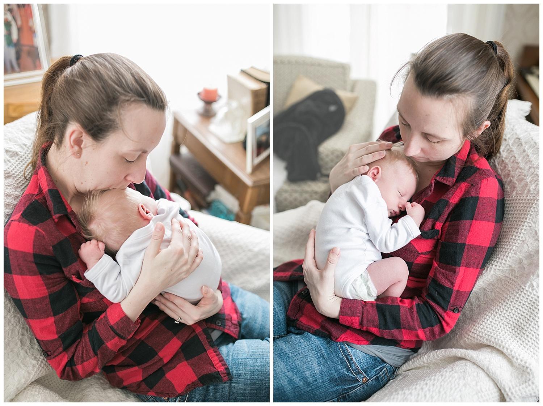 Newborn session Rochester cipriano 16.jpg