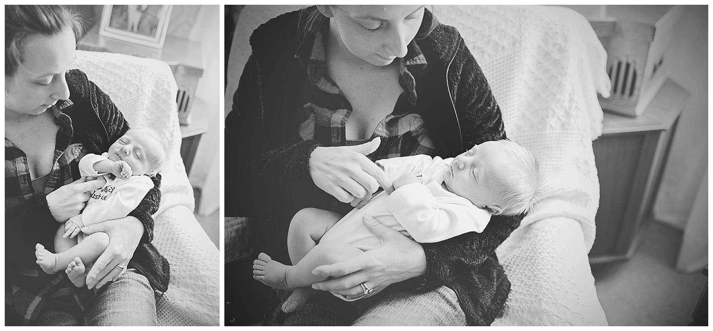 Newborn session Rochester cipriano 18.jpg