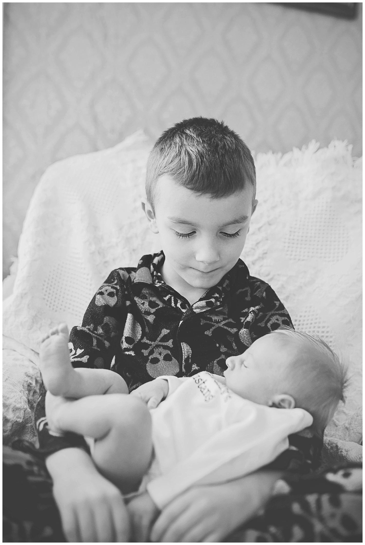 Newborn session Rochester cipriano 21.jpg