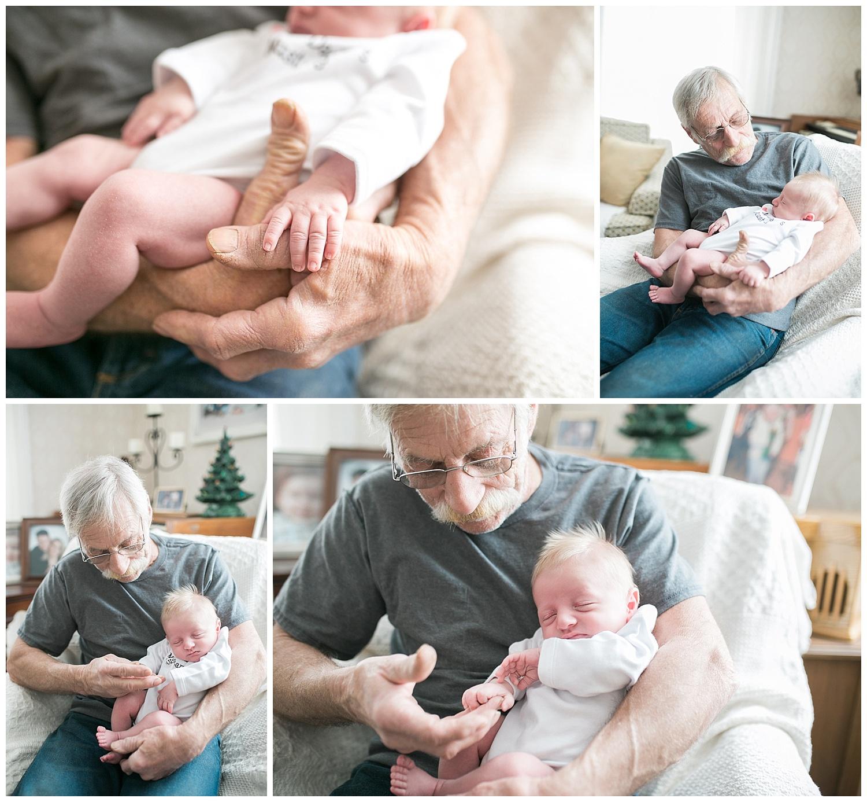 Newborn session Rochester cipriano 25.jpg