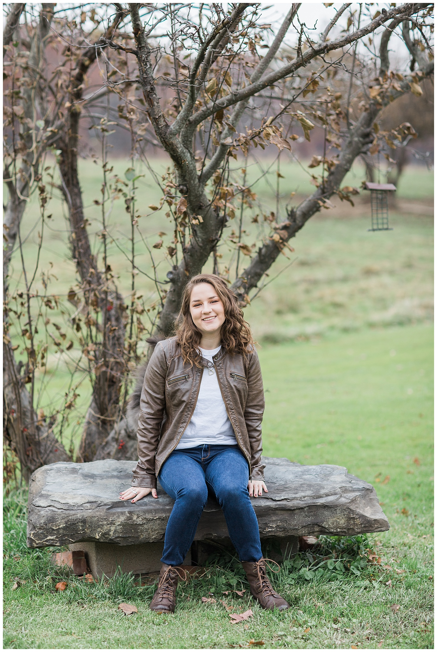 Monique Nichols - Senior session - Letchworth state park-41_Buffalo wedding photography.jpg
