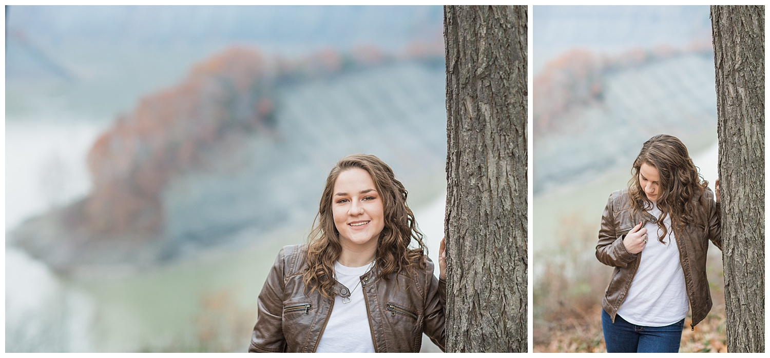 Monique Nichols - Senior session - Letchworth state park-64_Buffalo wedding photography.jpg