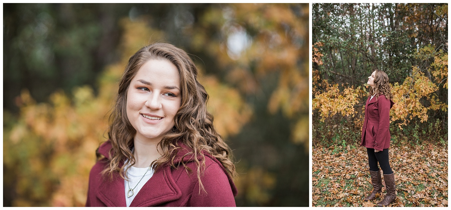 Monique Nichols - Senior session - Letchworth state park-86_Buffalo wedding photography.jpg