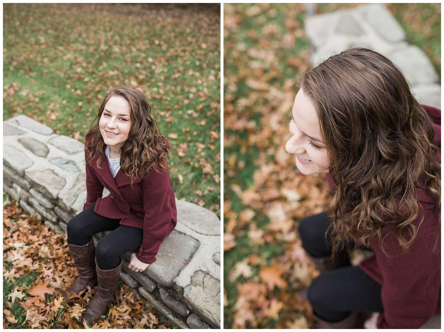 Monique Nichols - Senior session - Letchworth state park-103_Buffalo wedding photography.jpg