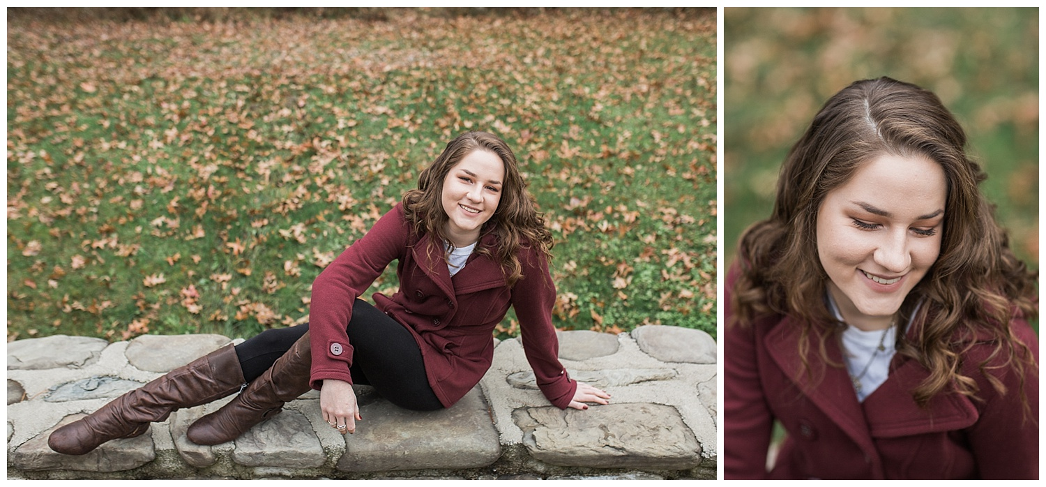 Monique Nichols - Senior session - Letchworth state park-120_Buffalo wedding photography.jpg