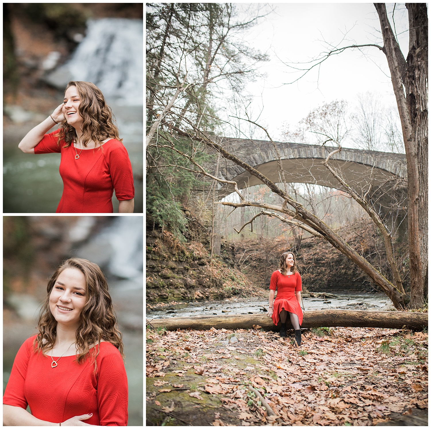 Monique Nichols - Senior session - Letchworth state park-163_Buffalo wedding photography.jpg