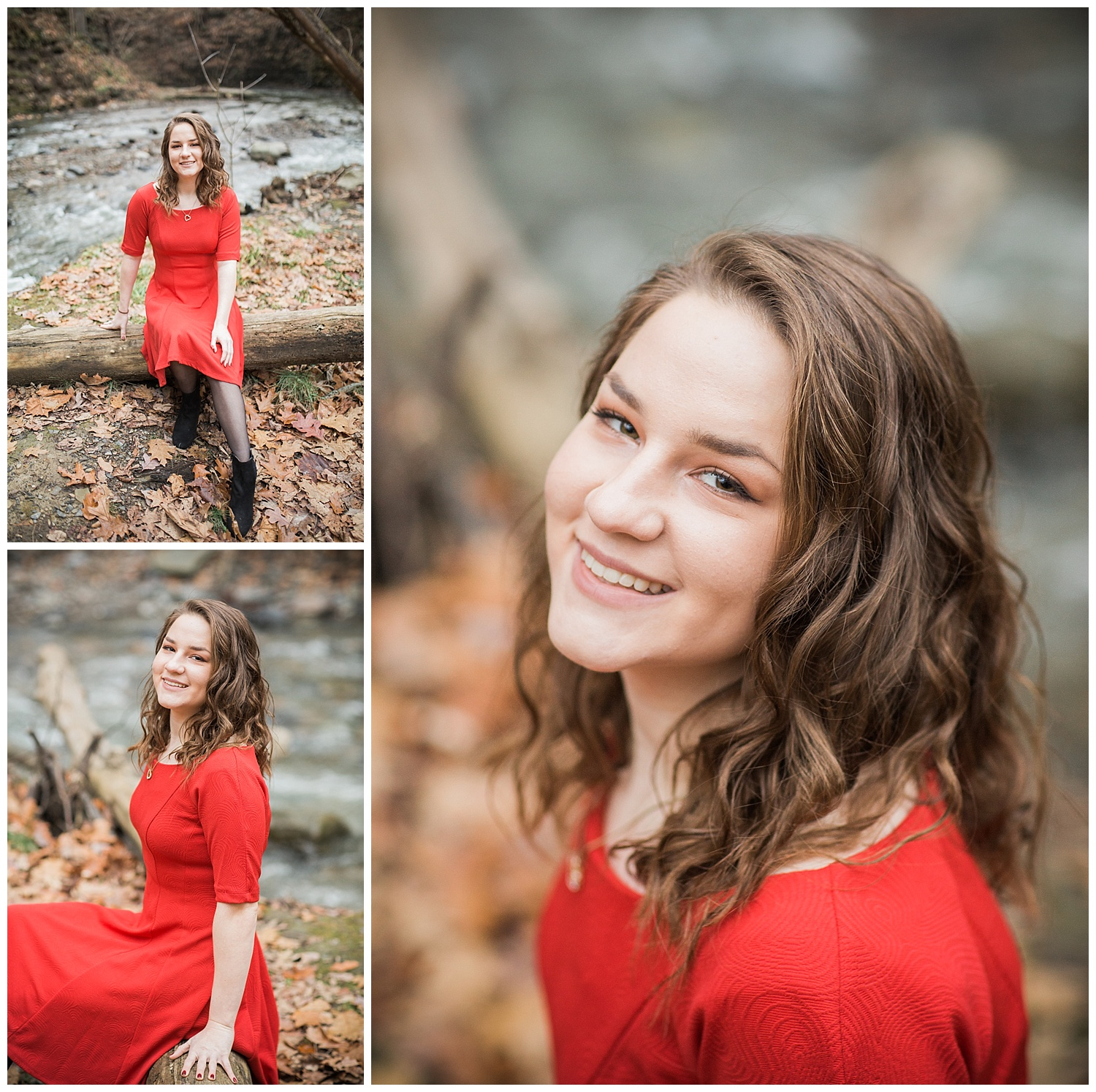 Monique Nichols - Senior session - Letchworth state park-194_Buffalo wedding photography.jpg