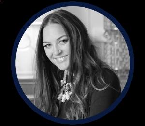 Vanessa Gilbert CEO Boutique Estates