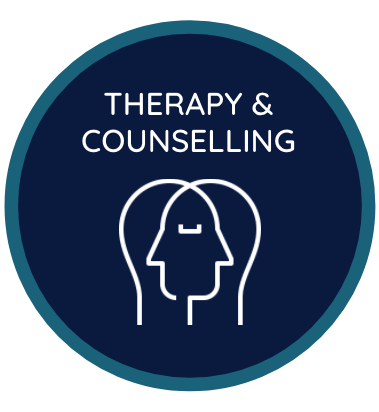 Therapy and Counselling