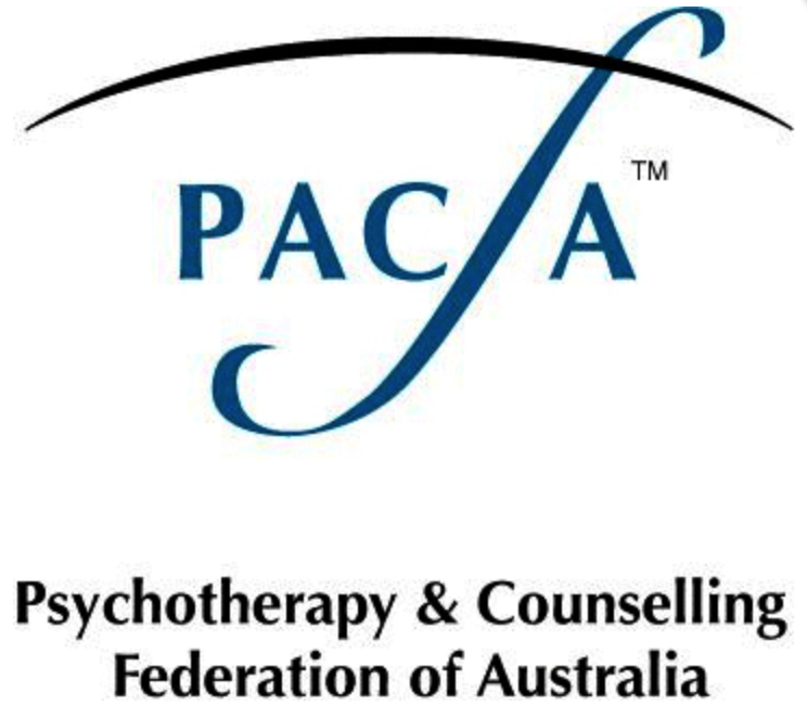 Psychotherapy & Counselling Federation of Australia