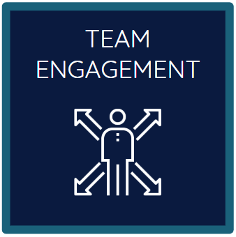 Team Engagement