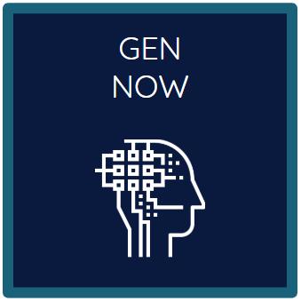 Gen Now - Millenials and Gen Z