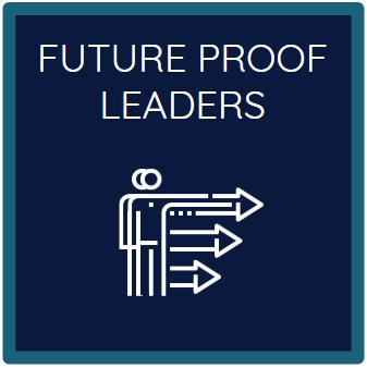 Future Proof Leaders