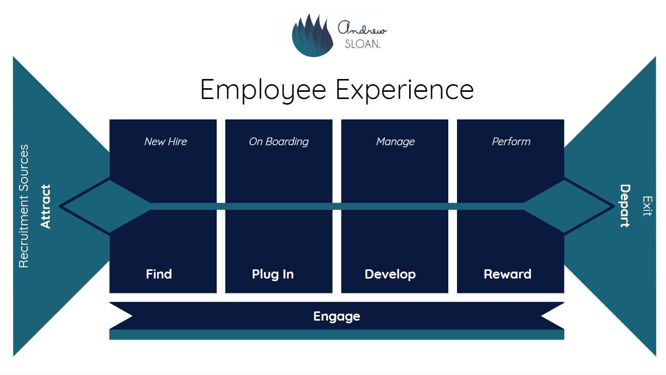 Employee Experience.PNG