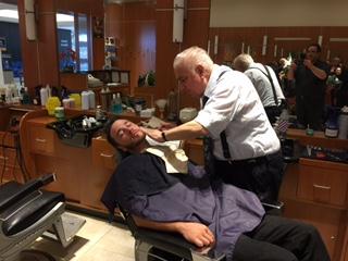 barber|shave|oshawa.jpg