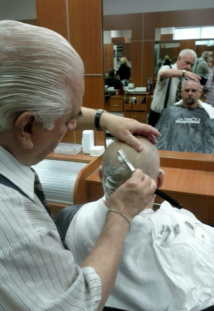 joe sr head shave new.jpg